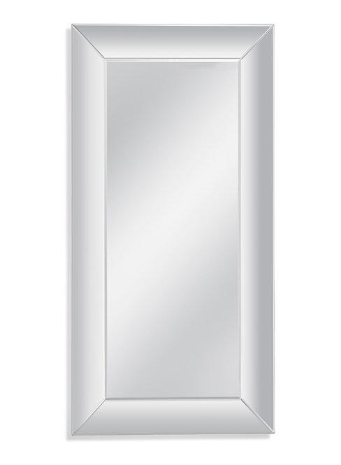 BMIS - Holland Leaner Mirror