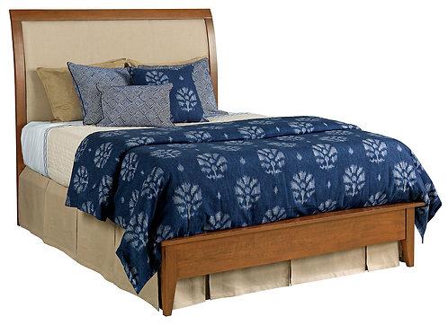 MERIDIAN BED HDBRD 4/6-5/0 HN