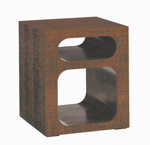 DUNE END TABLE