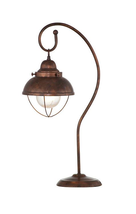 BMIS - Alleghany Table Lamp