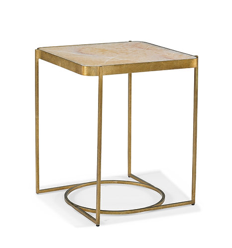 CTH - Cashlin End Table