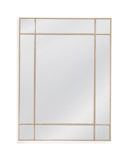 BMIS - Linda Wall Mirror