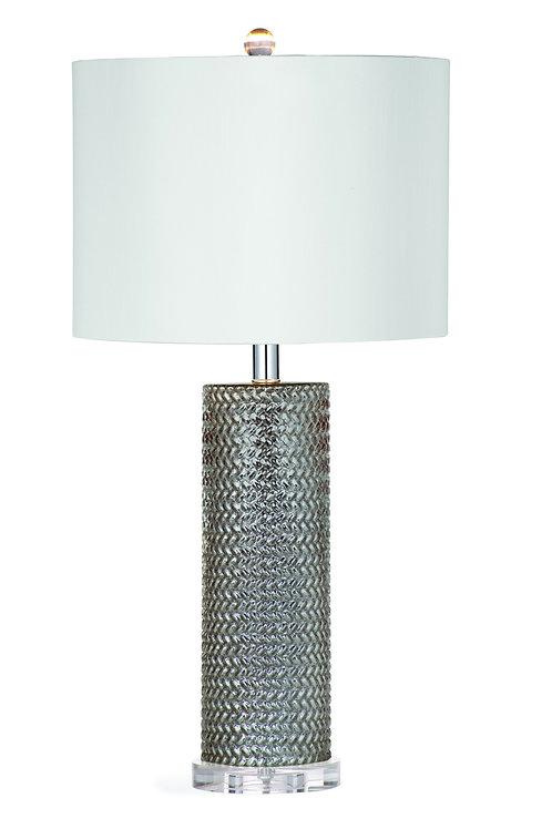 BMIS - Nina Table Lamp
