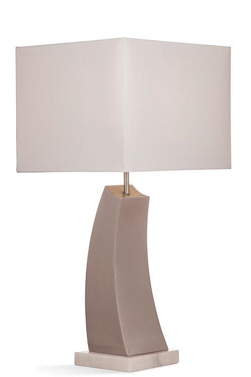 BMIS - Braden Table Lamp