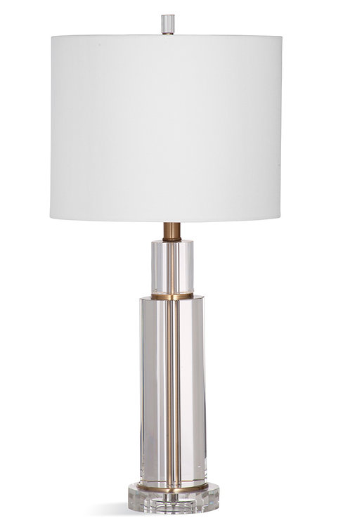 BMIS - Sibil Table Lamp