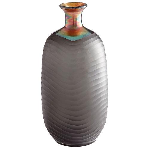 CD - Large Jadeite Vase