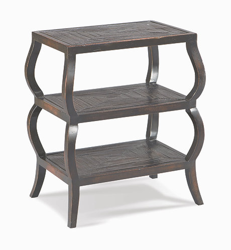 CTH - Chairside Table