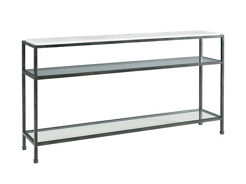 STEF CONSOLE TABLE