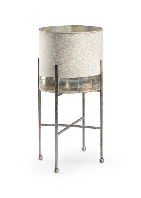 Ragsdale Candleholder (Med)