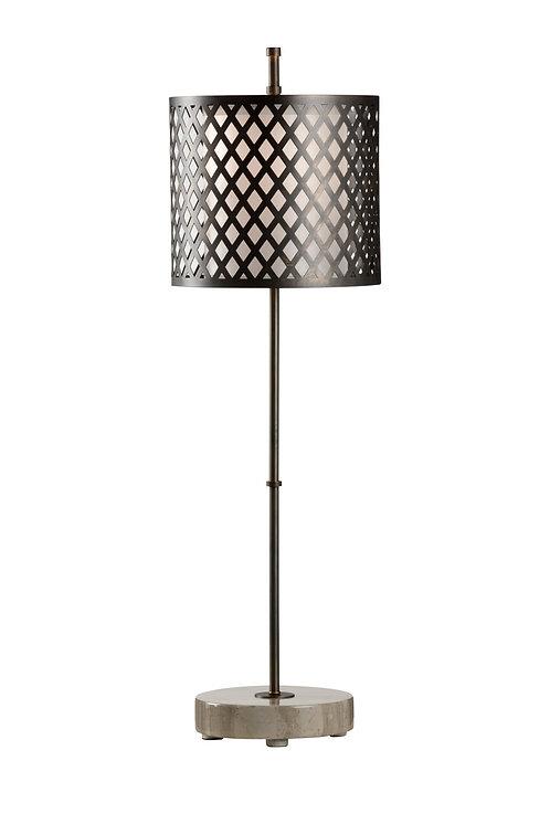 Kendall Lamp