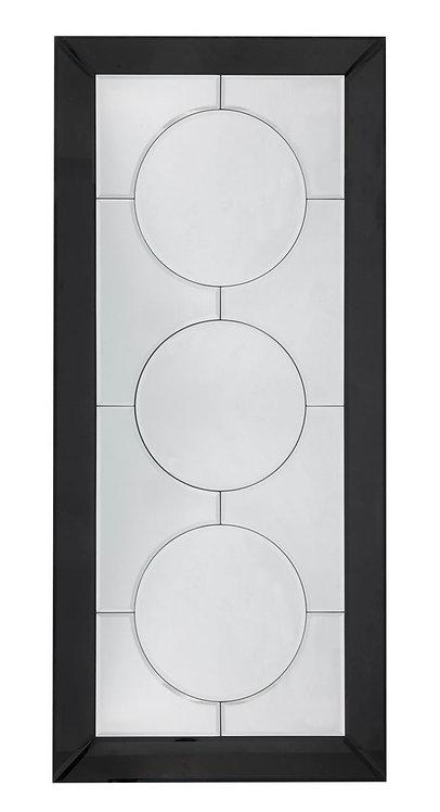 BMIS - Hayden Leaner Mirror