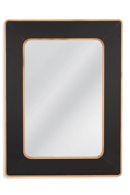 BMIS - Utica Wall Mirror