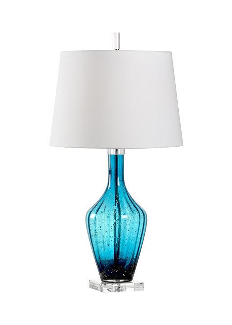 Beck Lamp