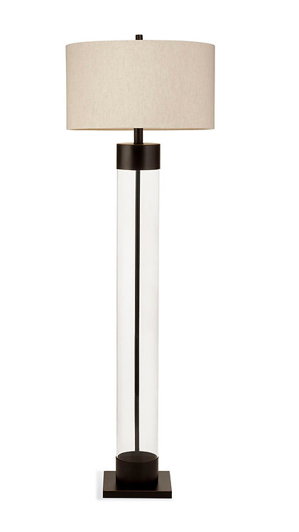 BMIS - Haines Floor Lamp
