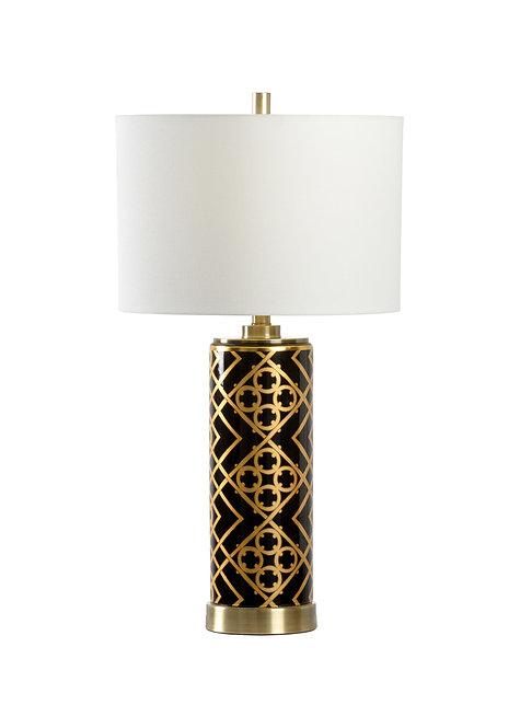 King Lamp
