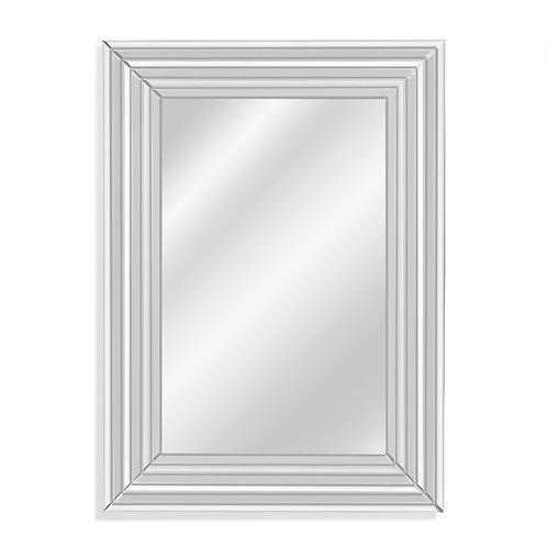 BMIS - McKinley Wall Mirror