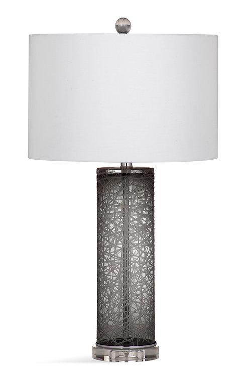 BMIS - Danbury Table Lamp