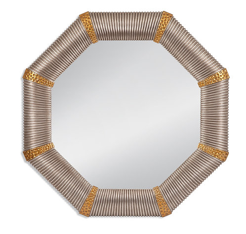 BMIS - Rossmore Wall Mirror
