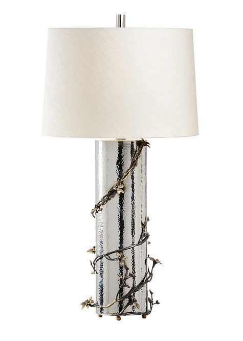 Sierra Lamp
