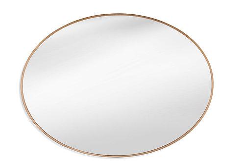 BMIS - Brigitte Wall Mirror