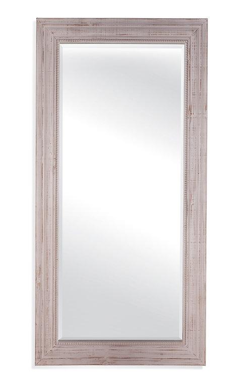 BMIS - Lanikai Leaner Mirror