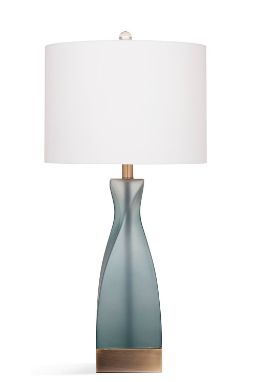 BMIS - Anthea Table Lamp