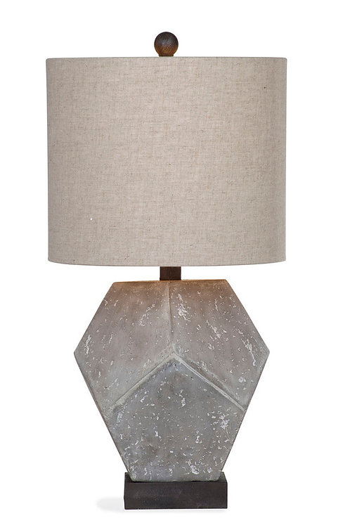 BMIS - Wallace Table Lamp