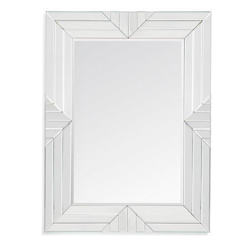 BMIS - Glenora Wall Mirror