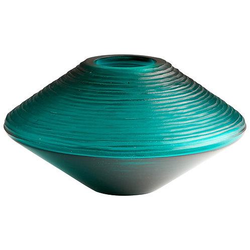 CD - Small Pietro Vase