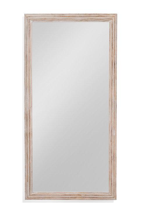 BMIS - Pangea Floor Mirror
