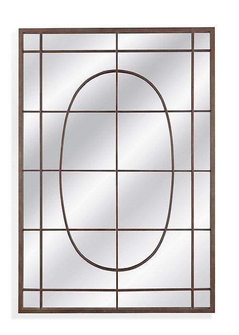 BMIS - Industry Leaner Mirror