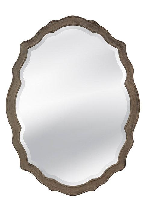 BMIS - Barrington Wall Mirror