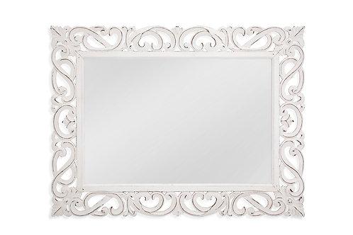 BMIS - Delaney Wall Mirror