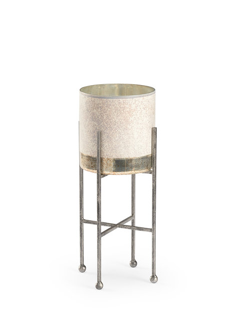 Ragsdale Candleholder (Sm)