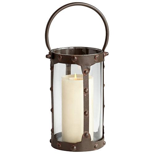CD - Sm. Borin Candleholder