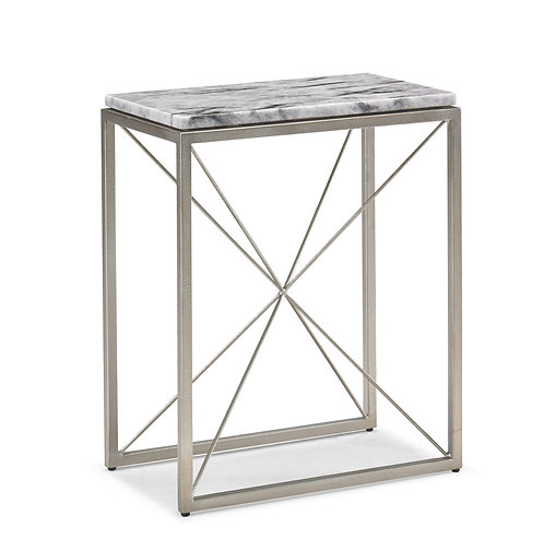 CTH - Burst Accent Table