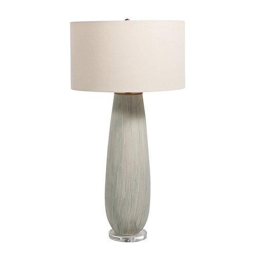 Tristan Table Lamp