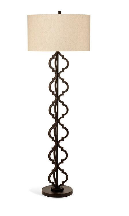 BMIS - Gilman Floor Lamp