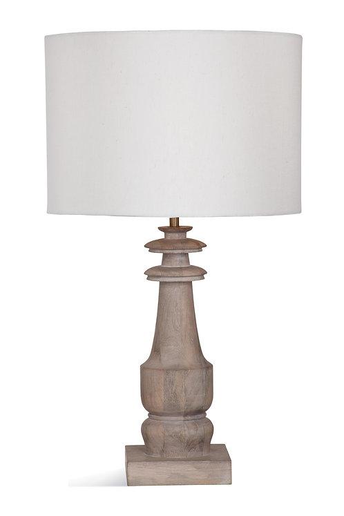 BMIS - Ogden Buffet Lamp