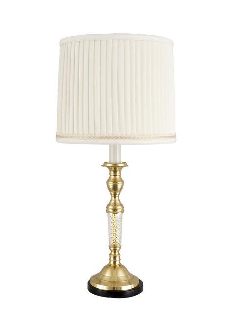 Beatrix Lamp