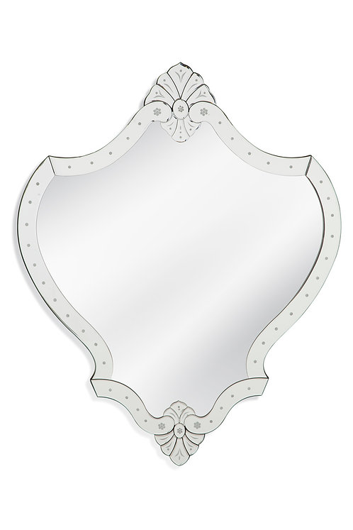 BMIS - Laney Wall Mirror
