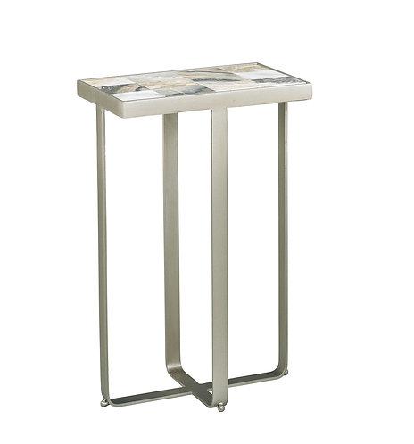 ARNE SPOT TABLE