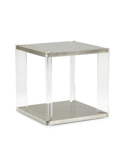 CTH - Lennox End Table