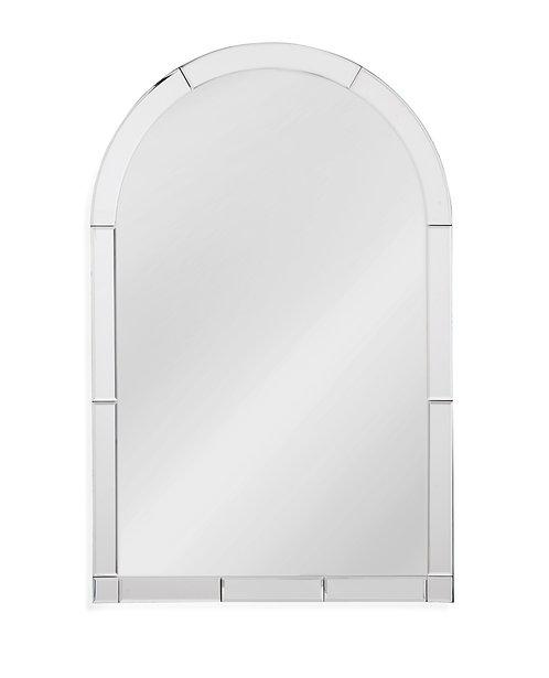 BMIS - Bishop Wall Mirror