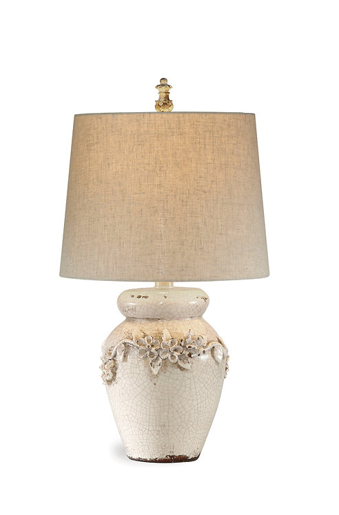 BMIS - Eleanore Table Lamp