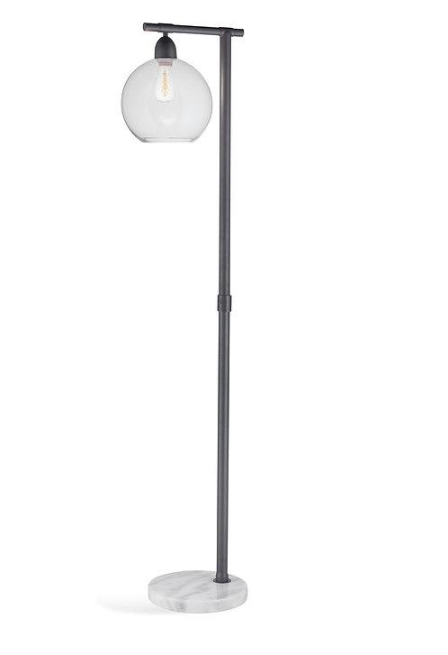 BMIS - Hyde Floor Lamp