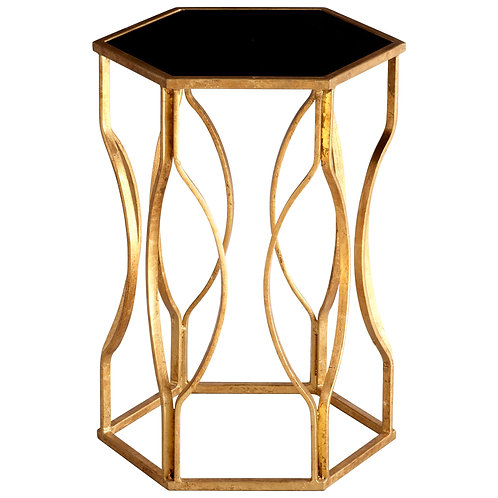 CD - Anson Side Table
