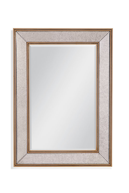BMIS - Magritte Wall Mirror