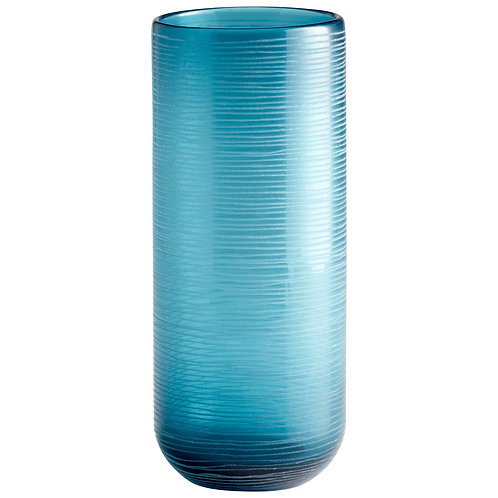 CD - Medium Libra Vase