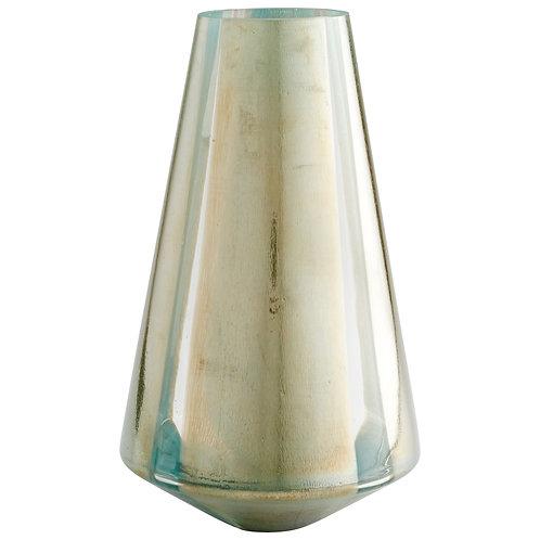 CD - Large Stargate Vase